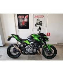 Kawasaki Z900 ~ ABS ~