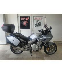 Honda CBF 1000 ST ~ ABS~