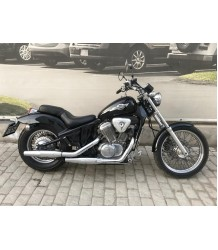 HONDA SHADOW 600 A2