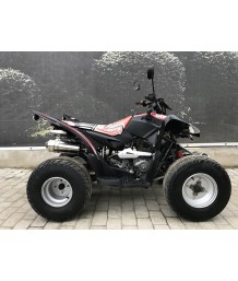 ATV AEON COBRA 220
