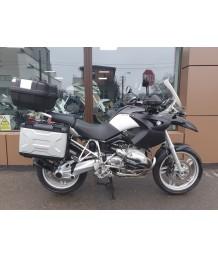 BMW R1200R GS ABS