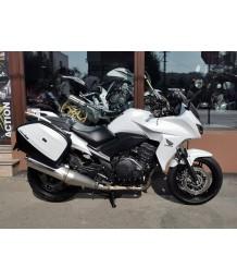 Honda CBF 1000 ST ABS