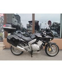 Honda CBF1000 ST