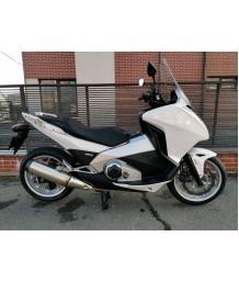Honda Integra 700D ABS