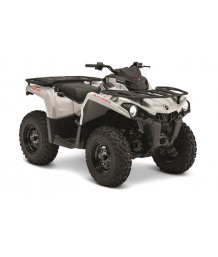 CAN-AM OUTLANDER L 450