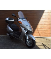 Honda Phanteon 150