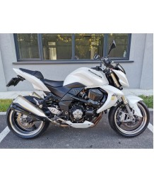 Kawasaki Z100